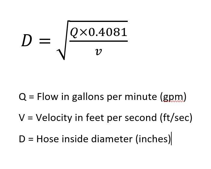 Hydraulic Line Size Calculation.JPG