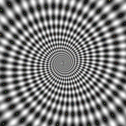 Click image for larger version.  Name:hypnosisillusion.JPG Views:30 Size:44.8 KB ID:39109