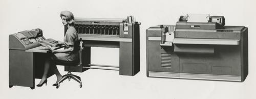 IBM.CardComputing.19xx.102645475.lg.jpg
