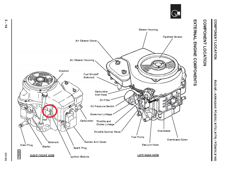 Click image for larger version.  Name:ignition module location.jpg Views:6 Size:138.8 KB ID:420954