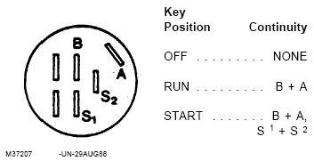 number keys not working nextbook