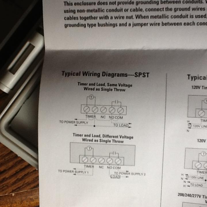 Wiring diagram help on 240v wiring-diagram, 220v wiring-diagram, 110v wiring-diagram,