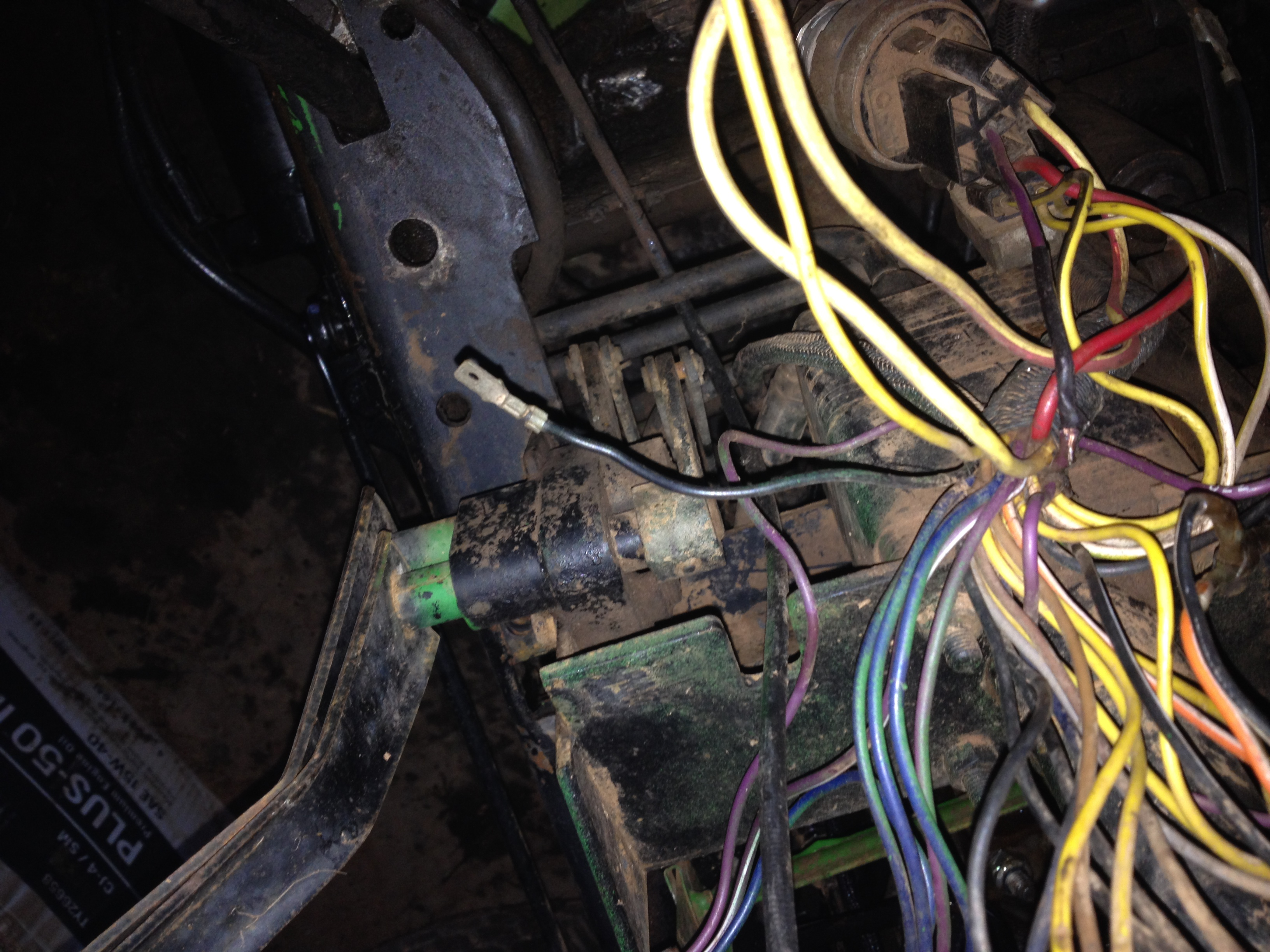 john deere 108 wiring diagram wiring diagram and schematic john deere mt wiring diagram images guru