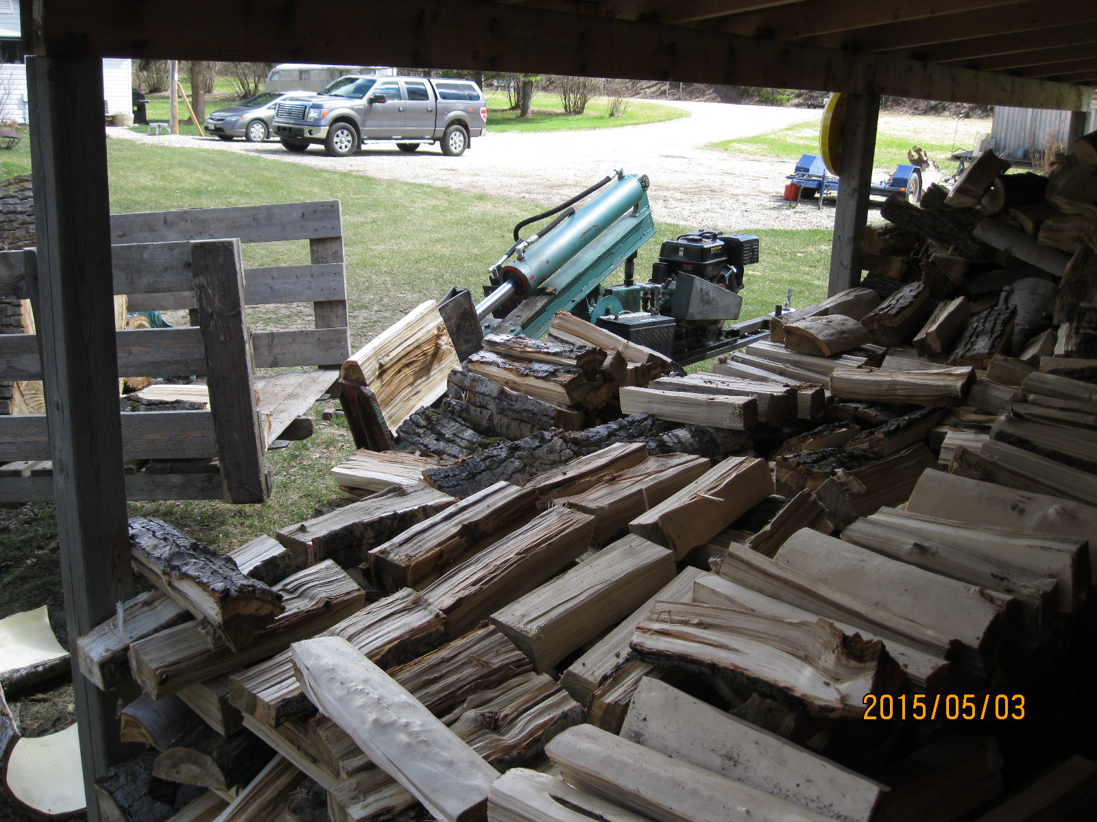 Click image for larger version.  Name:IMG_5104.jpg Views:33 Size:734.0 KB ID:45738
