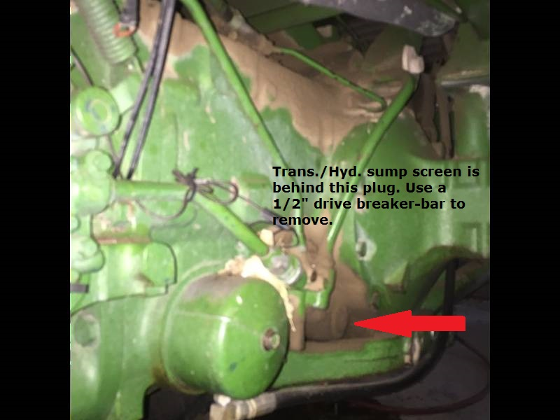 Click image for larger version.  Name:IMG_5300.JPG Views:3 Size:84.7 KB ID:419946