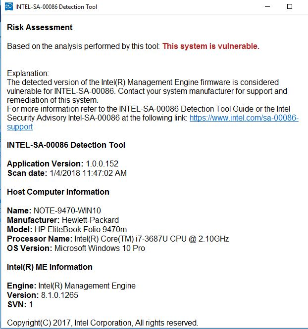 Click image for larger version.  Name:intel cpu.JPG Views:9 Size:91.3 KB ID:522394