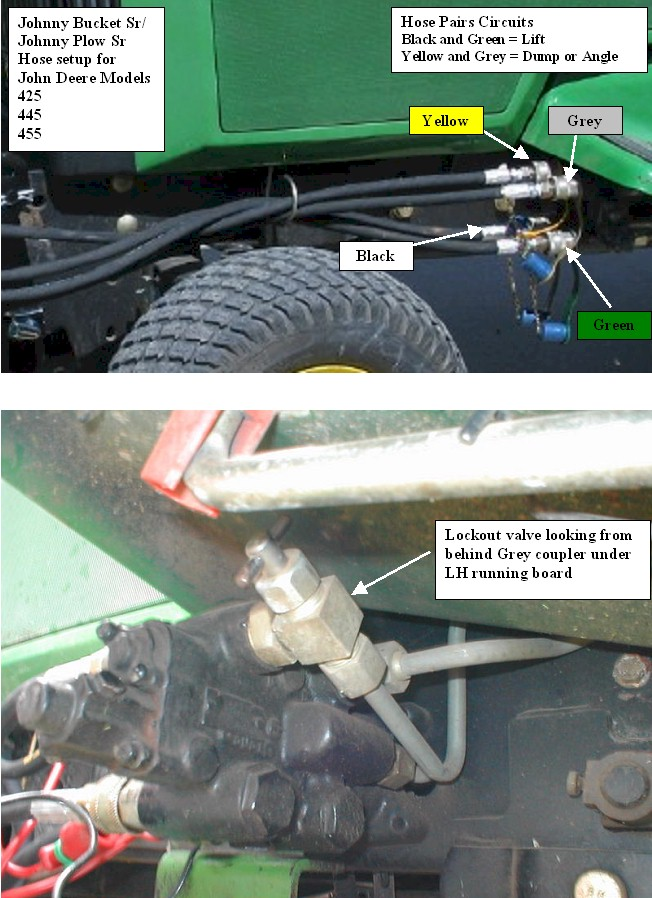 Click image for larger version.  Name:JD-425-hoses-lockout.jpg Views:75 Size:146.4 KB ID:36202