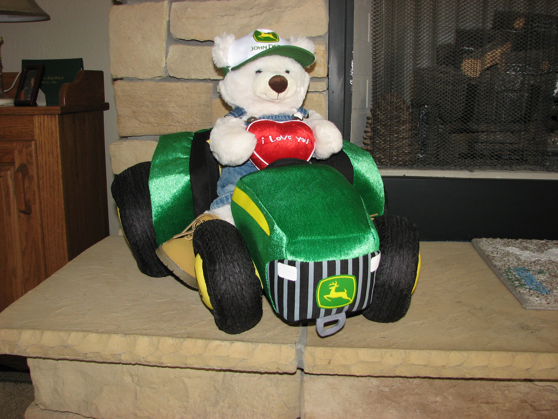 JD Build a Bear 001.JPG