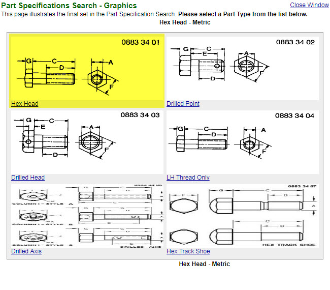 JD Parts page 4.jpg