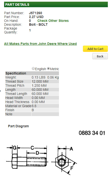 JD Parts page 7.jpg