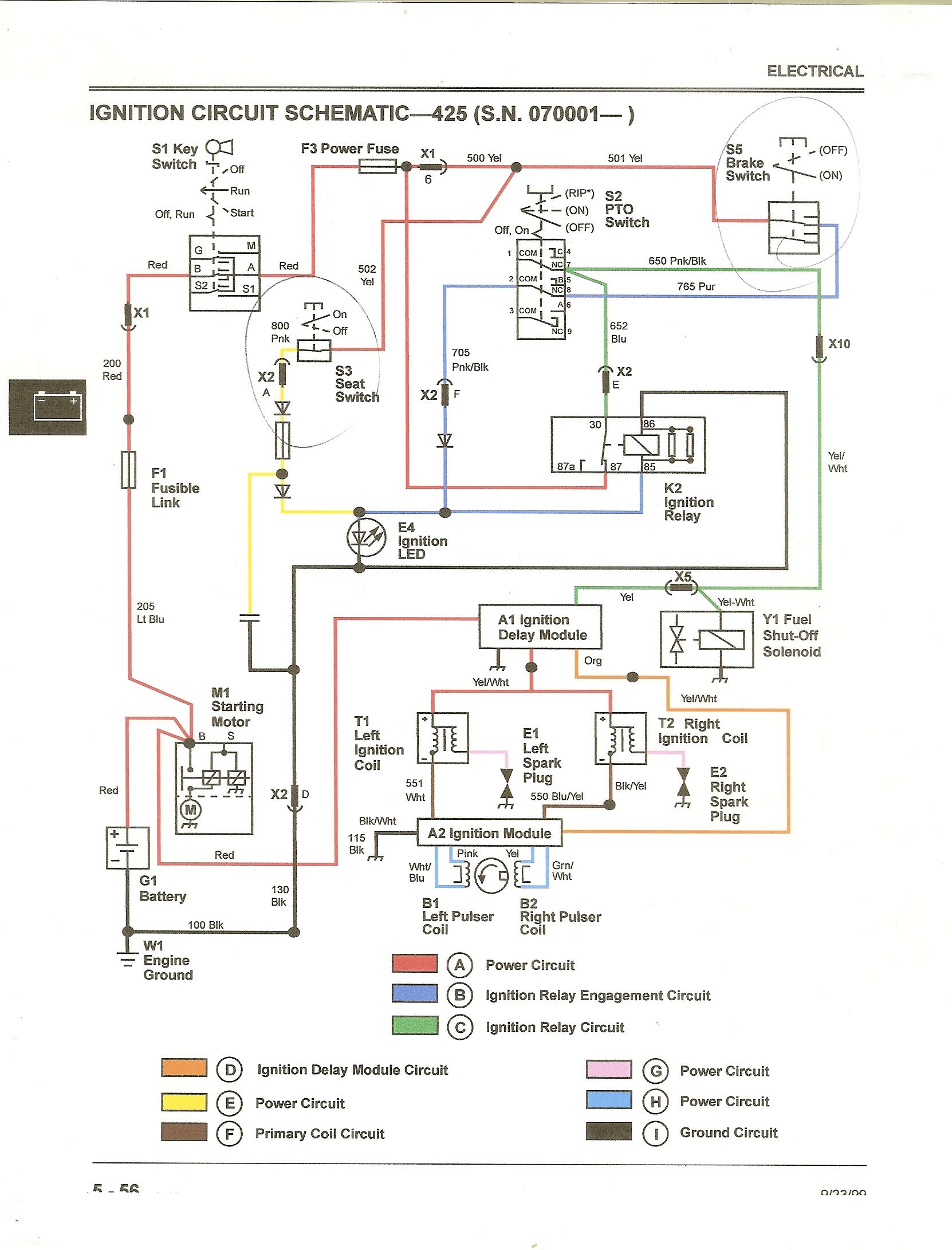 DIAGRAM] Jd 425 Wiring Diagram FULL Version HD Quality Wiring Diagram -  QDIAGRAM.ANNA-MAILLARD.FRDiagram Database
