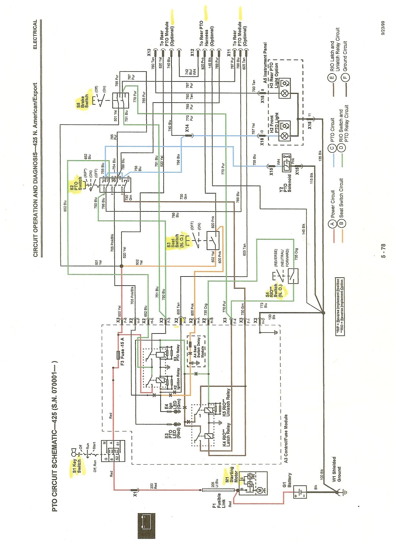 John Deere 425 Wiring Schematic - search wiring diagram on ... on john deere 317 pto diagram, john deere 750 pto diagram, john deere 111 pto diagram, john deere 170 pto diagram, john deere 955 pto diagram, john deere 400 pto diagram, john deere 6320 pto diagram, john deere 316 pto diagram, john deere 757 pto diagram, john deere 430 pto diagram, john deere 60 pto diagram, john deere 445 pto diagram,