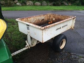 JD80 Dump cart.jpeg