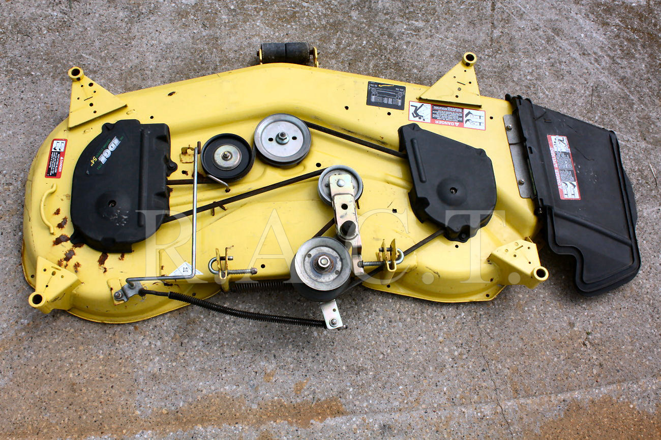 Click image for larger version.  Name:JD_Mower_Deck_1-002.jpg Views:16 Size:402.2 KB ID:36419