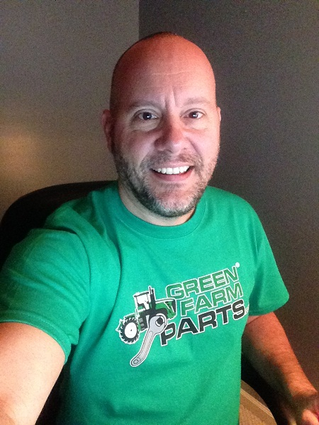 Click image for larger version.  Name:Jeff GFP Tee.jpg Views:97 Size:114.3 KB ID:103401