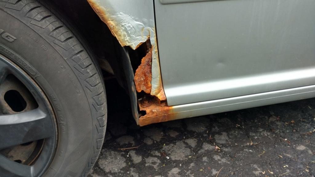 Click image for larger version.  Name:Jetta Fender Rust 042719.jpg Views:10 Size:72.8 KB ID:683466
