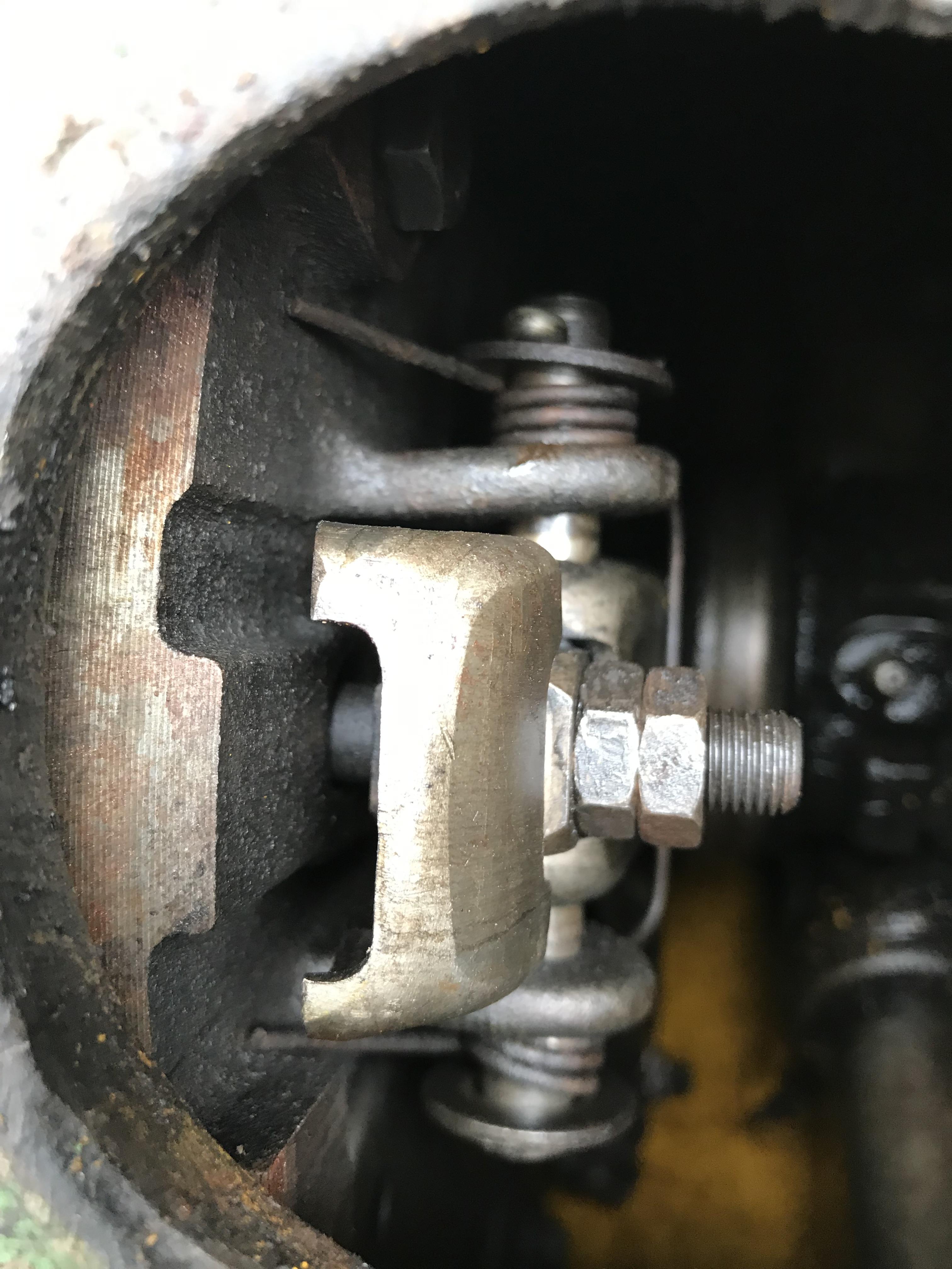 John Deere 1020 clutch.jpg