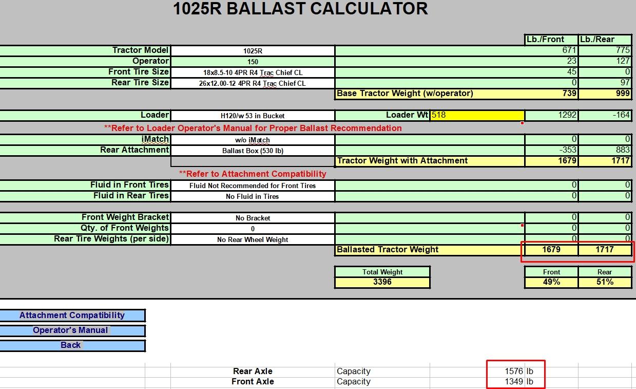 John Deere 1025R Ballast Calculator.jpg