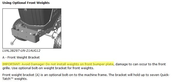 John Deere 1025R Front Ballast_Do not use Bumper Plate.jpg