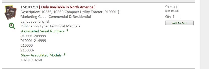 John Deere 1026R tech manual.jpg