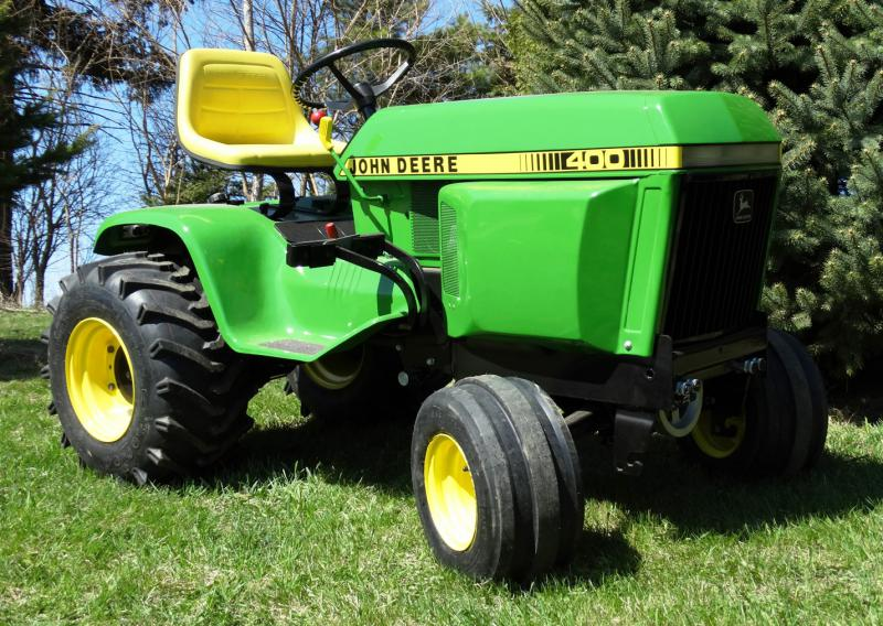 Click image for larger version.  Name:John Deere 400 a.jpg Views:2 Size:106.3 KB ID:602546