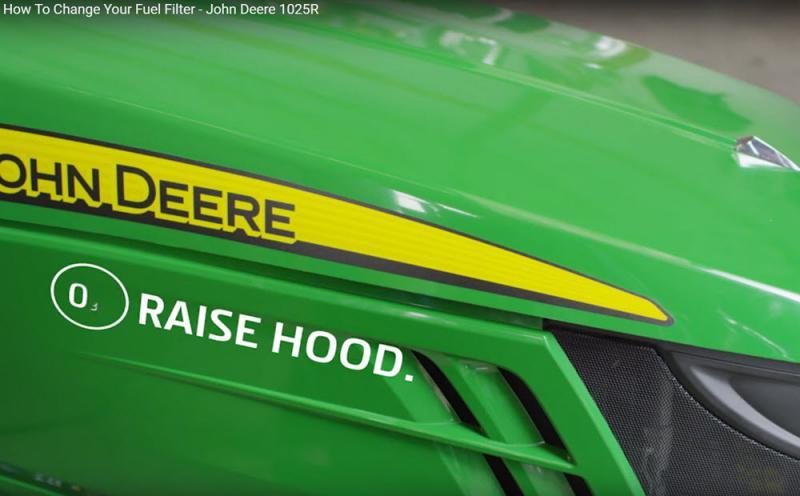 John Deere Maintanence Video hood gap.jpg