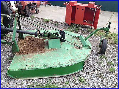 Click image for larger version.  Name:John_Deere_Tractor_with_bush_hog_03_fu.jpg Views:37 Size:48.2 KB ID:594034