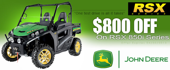 Click image for larger version.  Name:JohnDeere-RSX-800-Off.jpg Views:2 Size:94.6 KB ID:15414