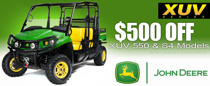 Click image for larger version.  Name:JohnDeere-XUV550-500-Off.jpg Views:1 Size:97.2 KB ID:15415