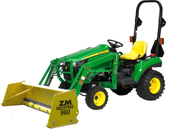 Click image for larger version.  Name:JohnDeereSubCompactTractor.png Views:93 Size:237.7 KB ID:39811