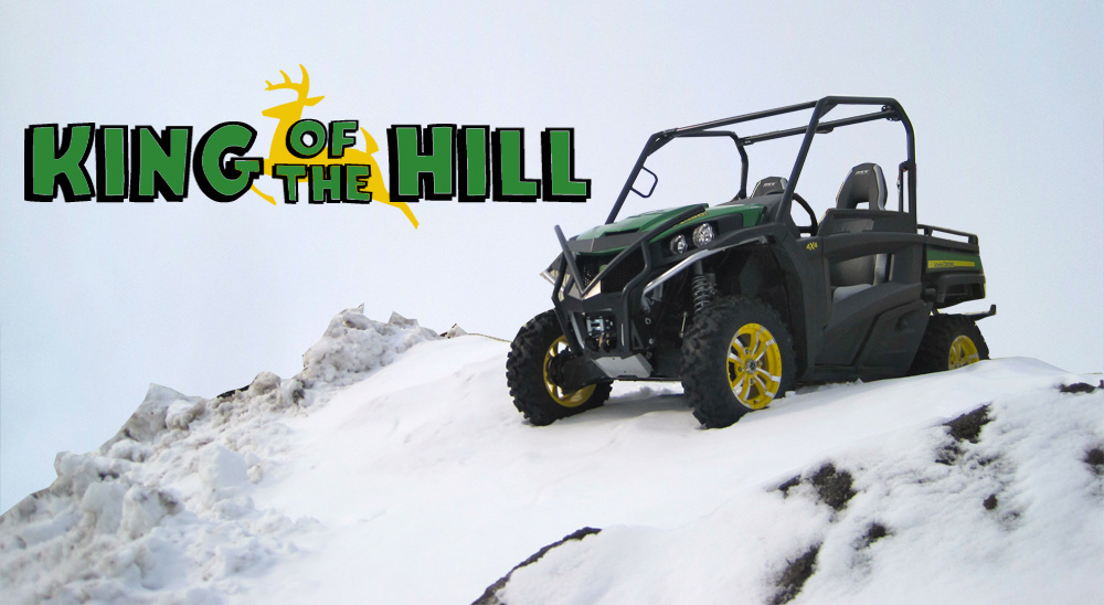 Click image for larger version.  Name:King-of-the-hill-1.jpg Views:47 Size:170.1 KB ID:26085