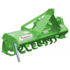 Click image for larger version.  Name:king_kutter_6_professional_gear_driven_rotary_tiller_tg-g-72-jp.png Views:171 Size:11.6 KB ID:26710