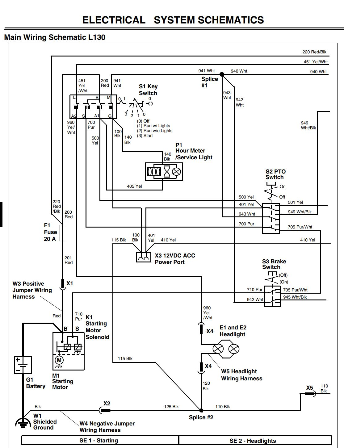 L130 Electrical Schematic_1.JPG