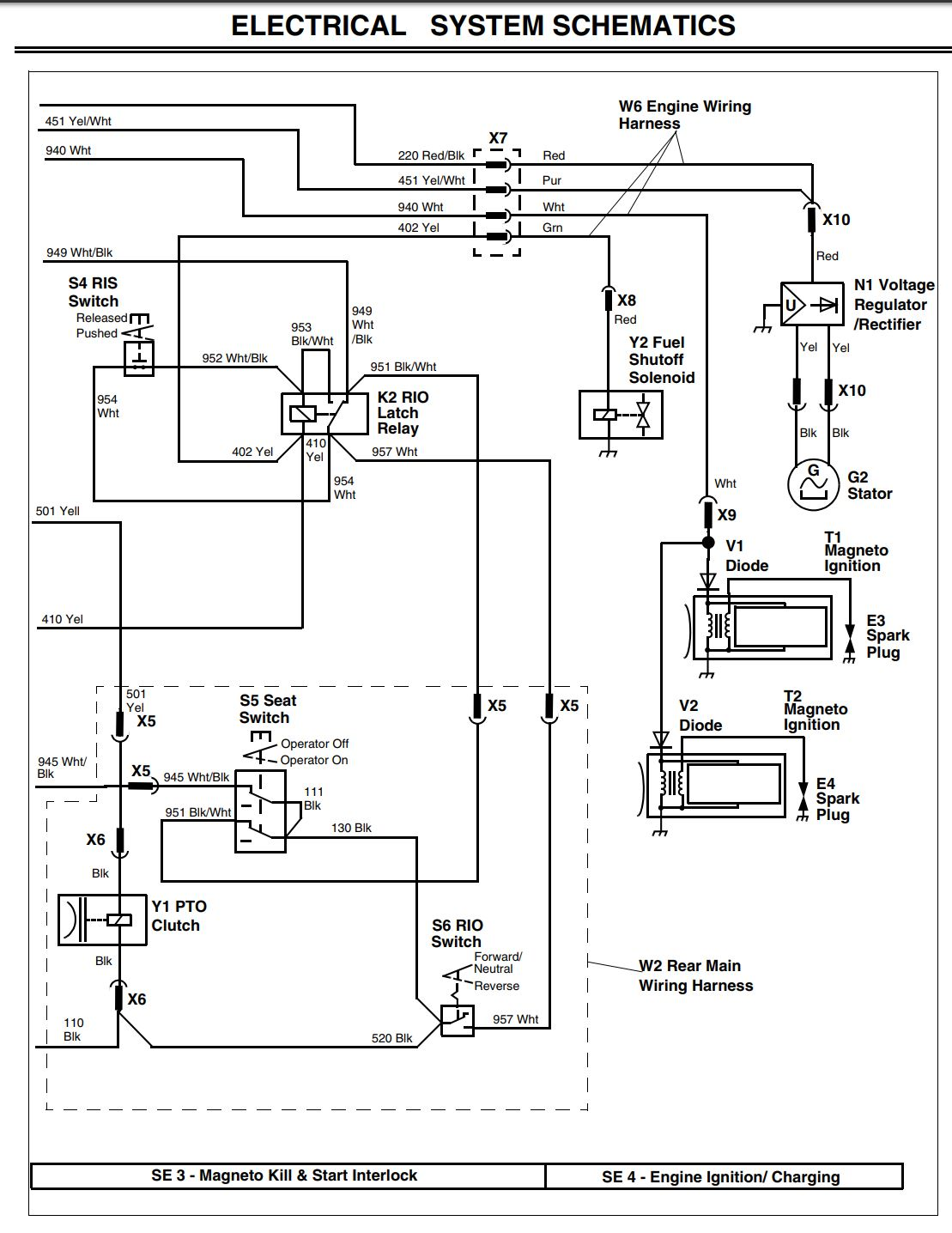 l130 wiring schematic - brain cancer diagrams list data schematic  santuariomadredelbuonconsiglio.it