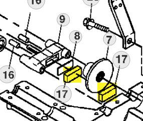 LA105_brakes.jpg