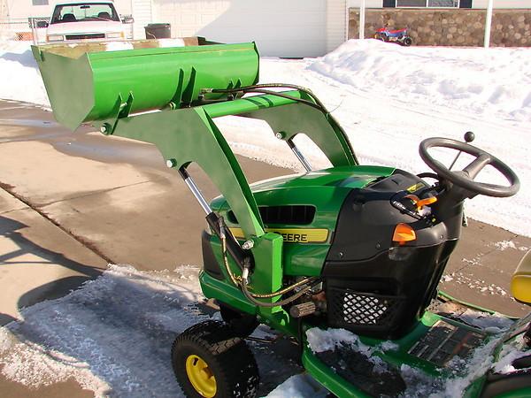 Lawn mower loader 1.jpg
