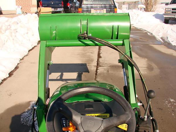 Lawn mower loader 2.jpg