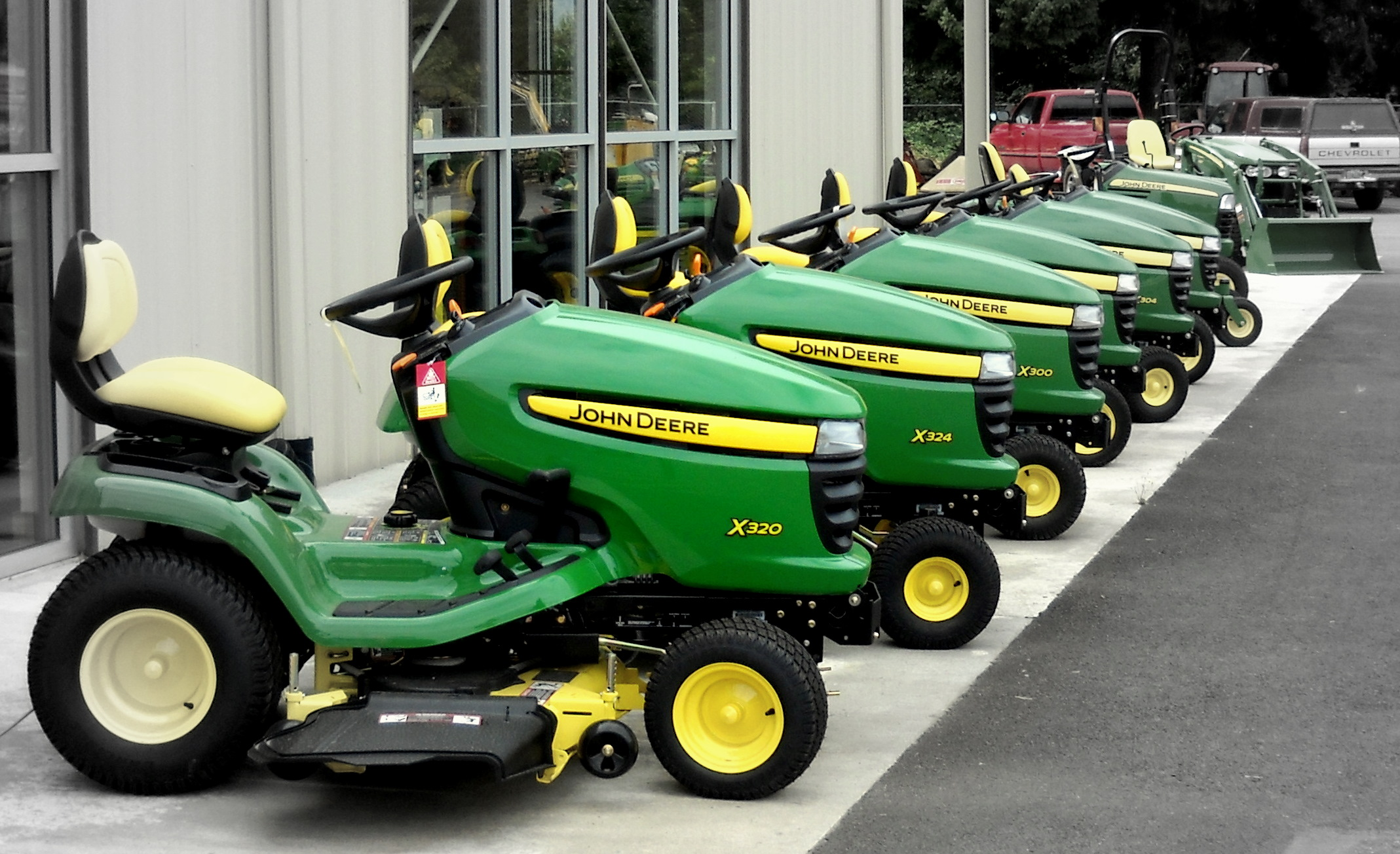 lawn tractor lineup.jpg