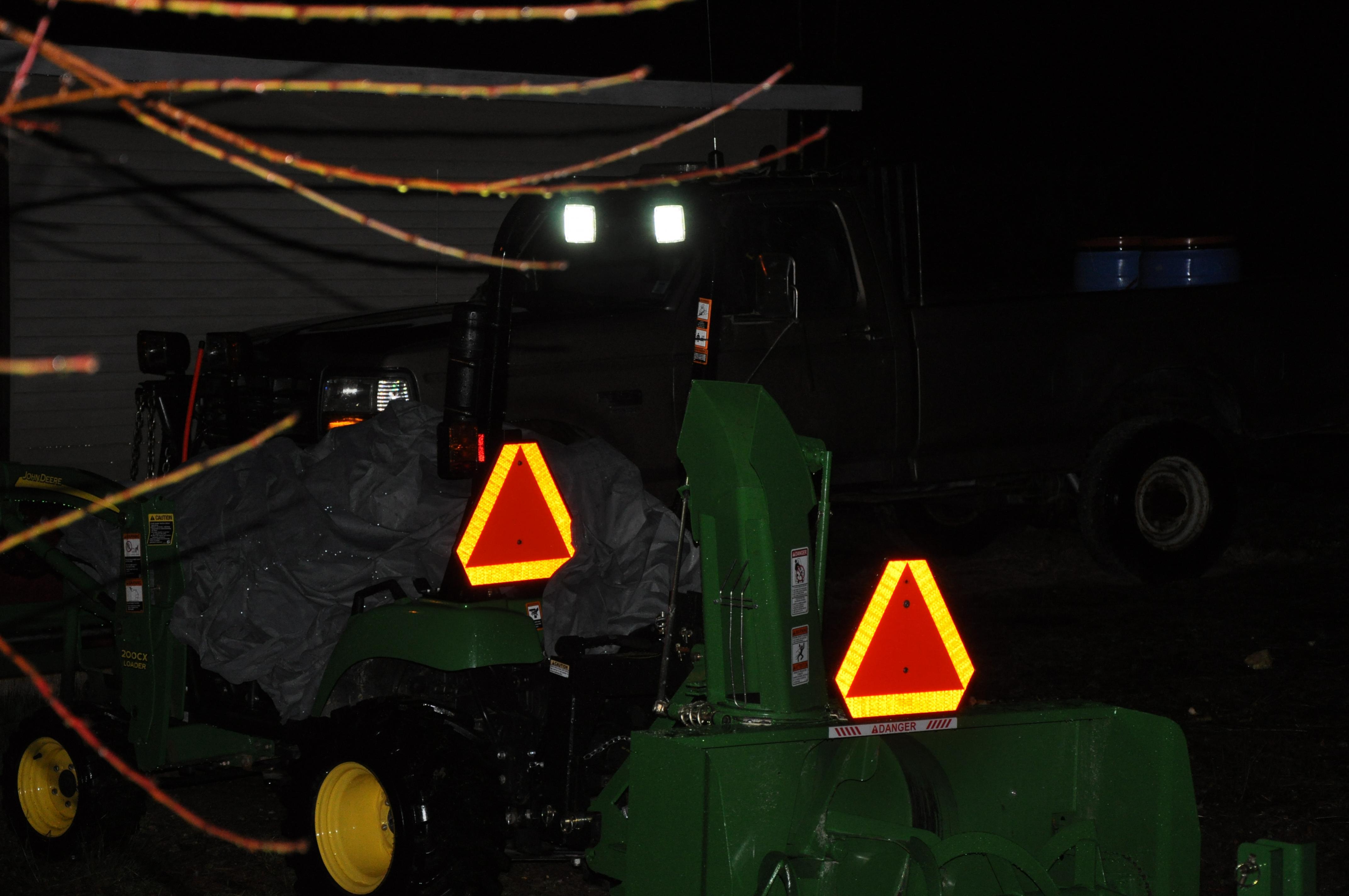 Click image for larger version.  Name:LED Lights (4).jpg Views:24 Size:645.3 KB ID:5199