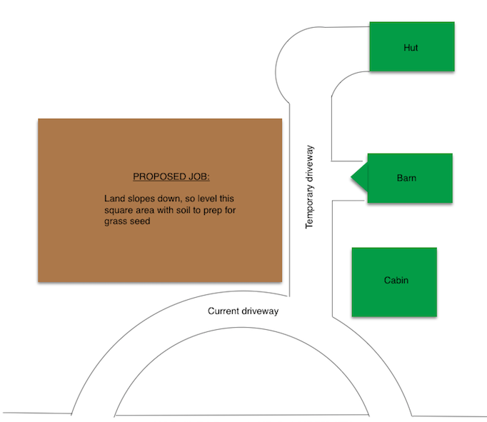 Click image for larger version.  Name:level area.png Views:78 Size:71.9 KB ID:46440