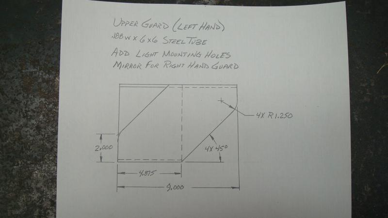 Light Guard Drawing 01.jpg