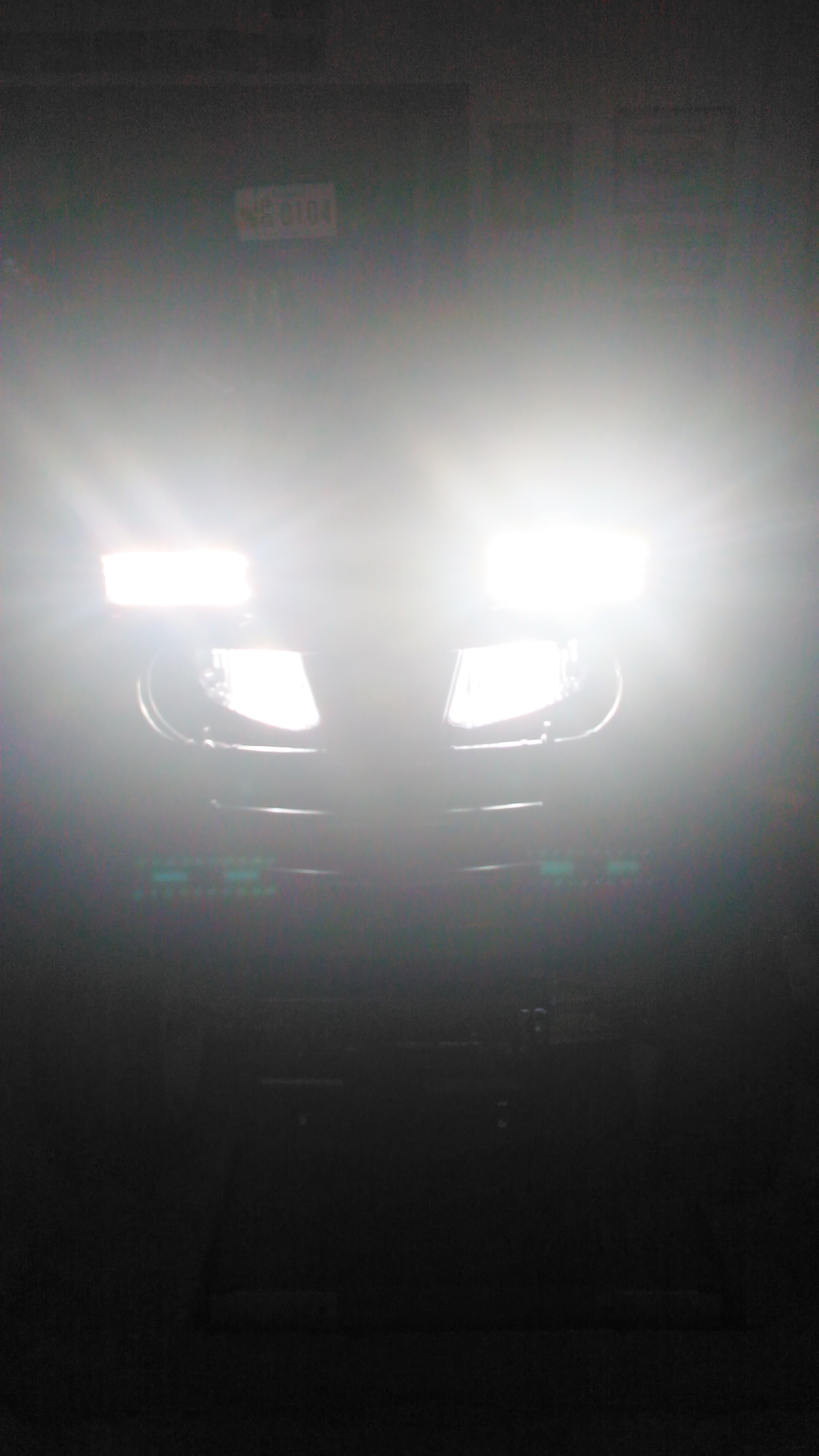 Click image for larger version.  Name:lights on.jpg Views:8 Size:854.0 KB ID:647866