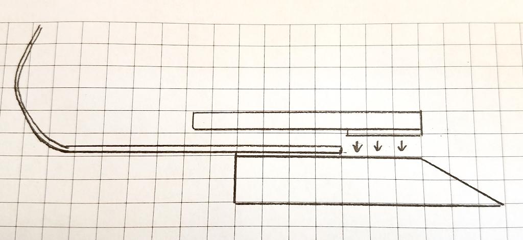 loader edge 2.jpg