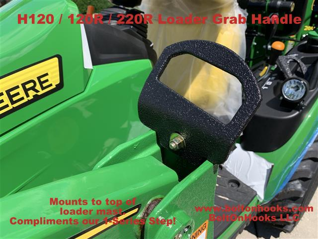Loader Handle-2.jpg