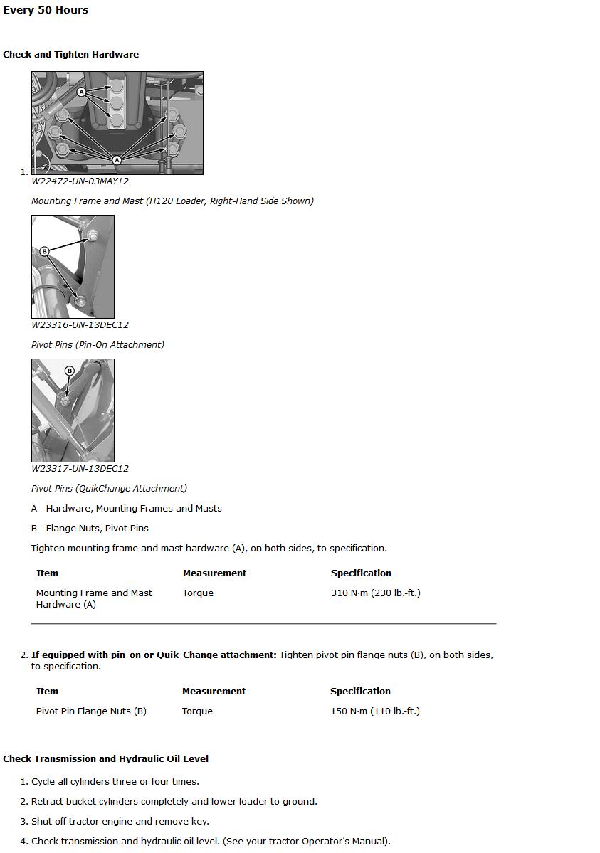 Click image for larger version.  Name:Loader Maintenance 50 Hours.png Views:93 Size:132.2 KB ID:332962