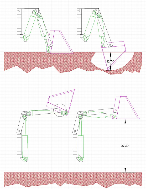Click image for larger version.  Name:loader positions.jpg Views:6 Size:159.7 KB ID:693778
