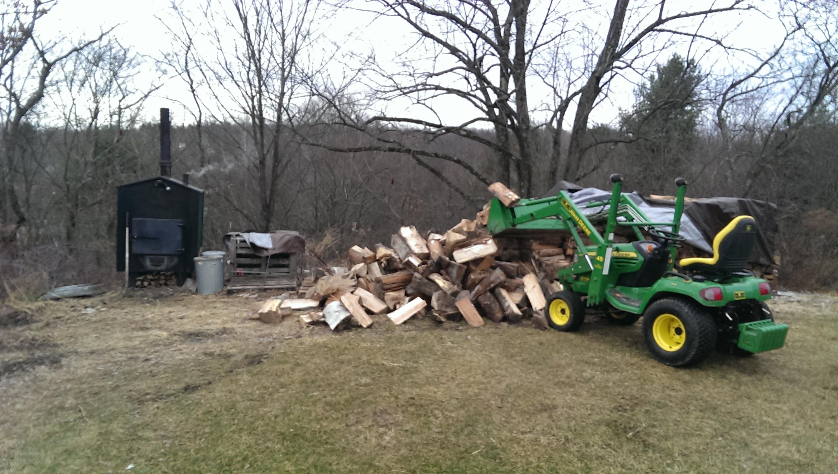 Loading Wood 1.jpg