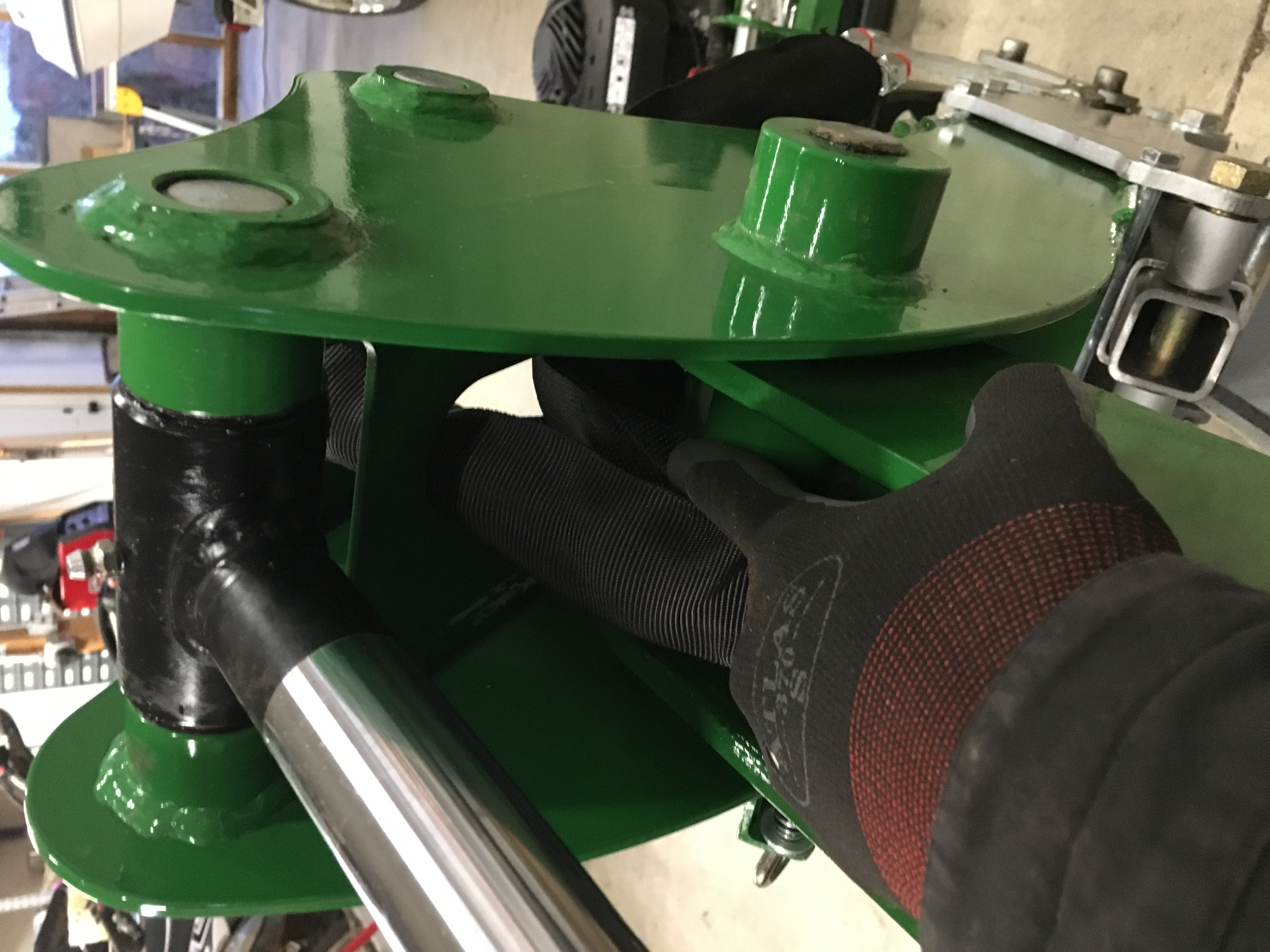 Click image for larger version.  Name:Long hose routing 3.jpg Views:16 Size:1.91 MB ID:671552