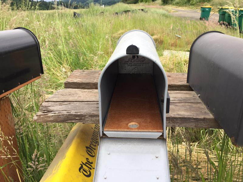 Click image for larger version.  Name:Mail Box.jpg Views:40 Size:94.4 KB ID:388289