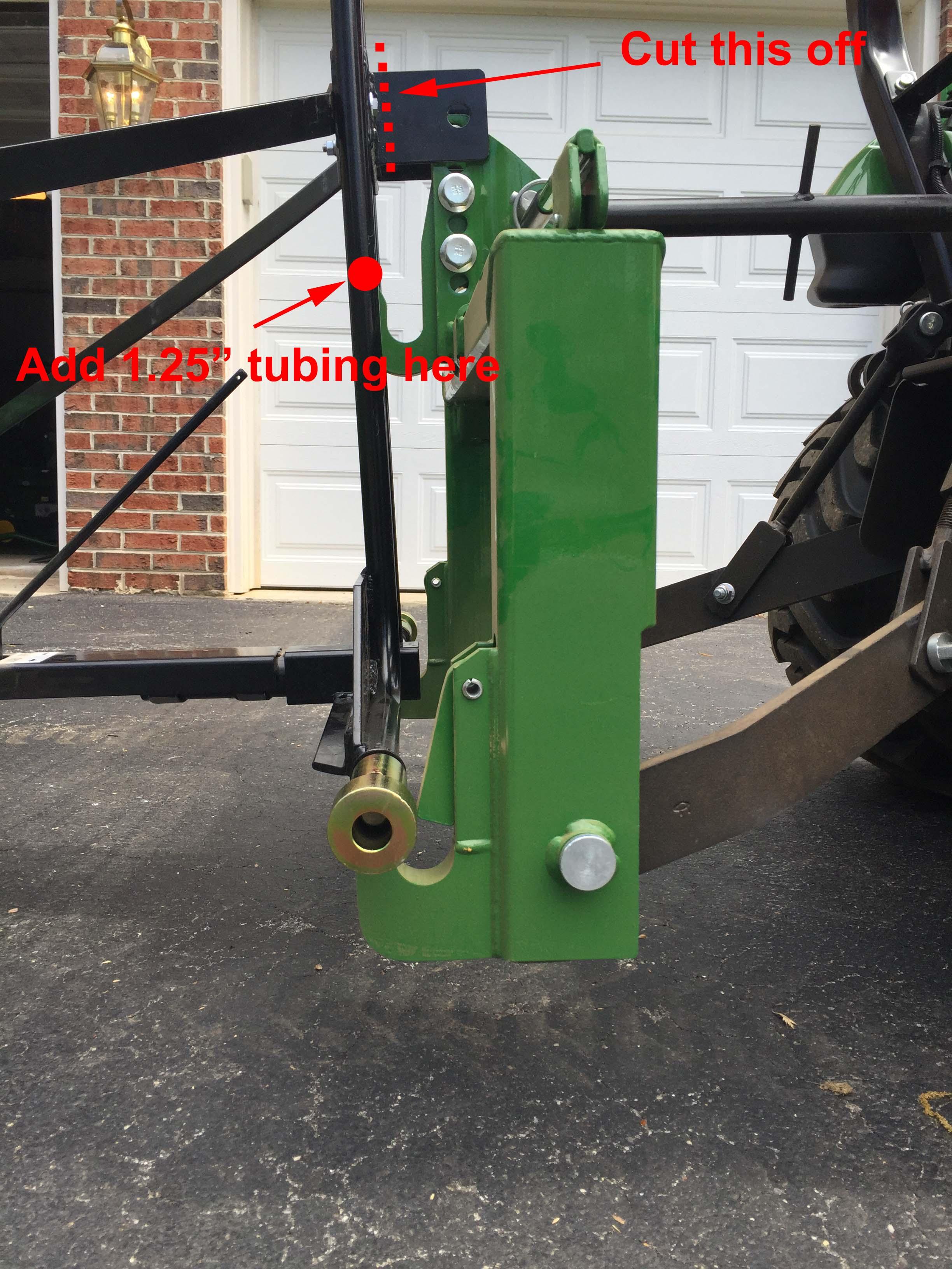 make seeder garber imatch compatible.jpg